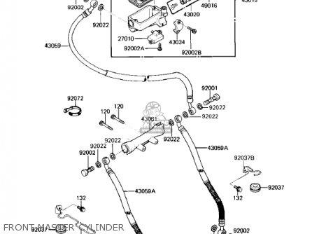 Camaro Zl1 Engine Camaro 2SS Engine Wiring Diagram ~ Odicis