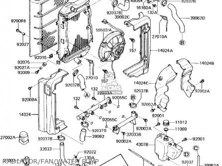 2 sd fan wiring diagram