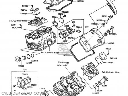 Diagram Arctic Cat 500 Atv Arctic Cat Parts Lookup Online
