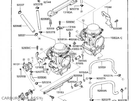 Gator Trailer 7 Pin Wiring Diagram