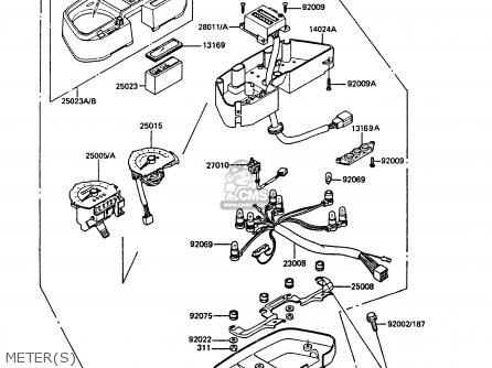 2008 Mercedes Ml320 Engine Diagram 2008 Kia Sportage