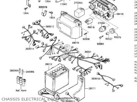 Bryant Humidifier Wiring Diagram Bryant Humidifier Manual