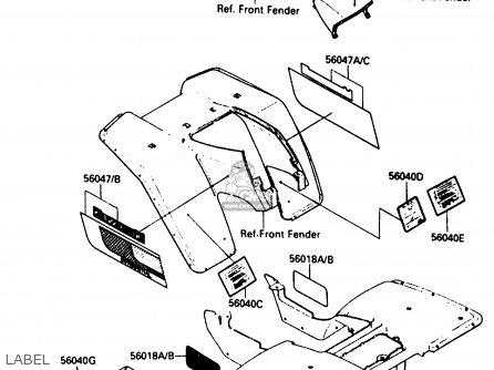 Httpsewiringdiagram Herokuapp Compost2015 Buick Enclave Fuse