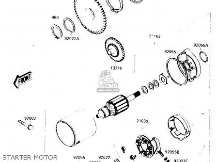 Jet Ski Pump, Jet, Free Engine Image For User Manual Download