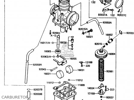 Lifan Honda Wiring Subaru Wiring Wiring Diagram ~ Odicis