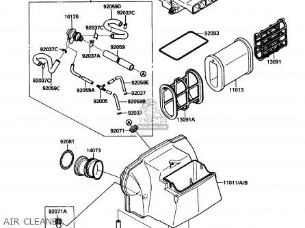 2006 Kawasaki Zzr600 Wiring Diagram Honda Cbr600f3 Wiring