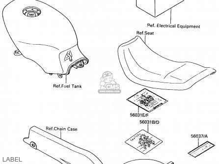 2005 Ford 500 Fuse Box Diagram 2005 Ford Escape Fuse