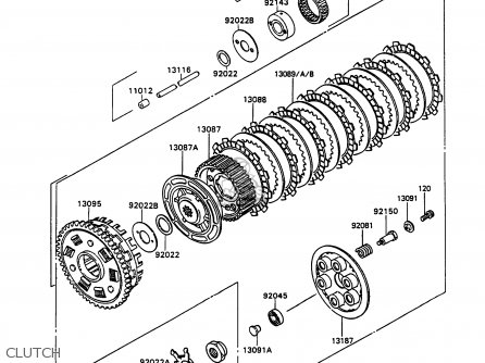 Bmw R75 Motorcycle BSA M20 Wiring Diagram ~ Odicis