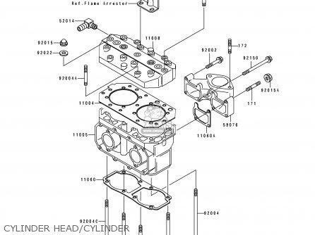 Trim Pump Wiring Diagram Trim Switch Wire Wiring Diagram