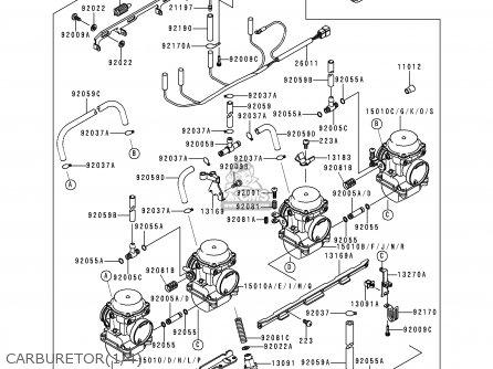 Klf 300c Wiring Diagram Internet Of Things Diagrams Wiring