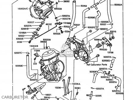 Kawasaki Vulcan 750 Motorcycle, Kawasaki, Free Engine