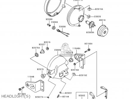 Gm Steering Column Wiring Diagram Light. Gm. Wiring
