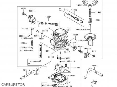 Harley Engine Stand, Harley, Free Engine Image For User