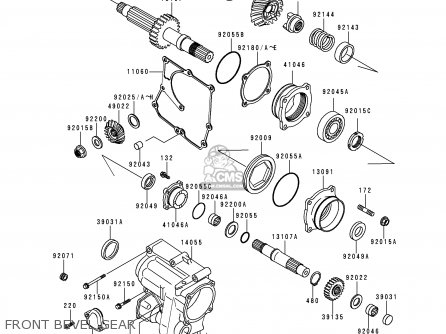 Klf 220 Fuel Line Diagram, Klf, Free Engine Image For User