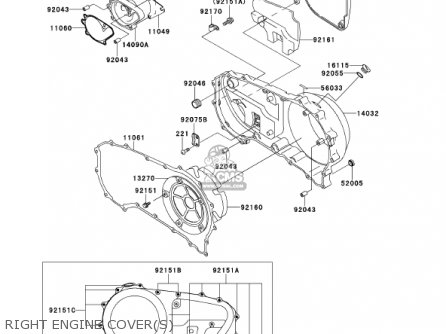 Military Watches: G Shock Exploded Diagram View