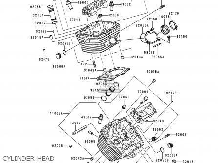 Ceiling Fan Wiring Diagrams Two Capacitors, Ceiling, Get
