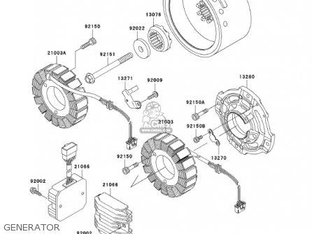 2008 Jeep Wrangler Headlight Wiring Diagram - Wiring Diagram