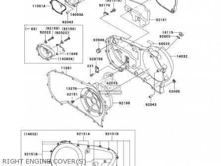 Basic Chopper Wiring, Basic, Free Engine Image For User