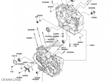 2001 Kawasaki Vulcan 1500 Wiring Diagram, 2001, Free