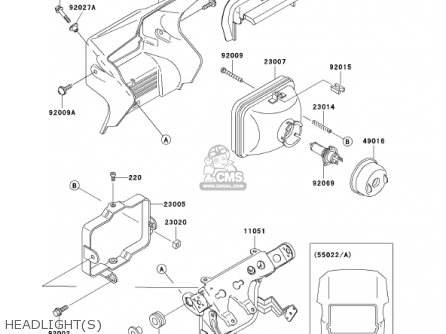 Ford 300 Inline 6 Engine Diagram 2012 F Ford 4.9L Engine