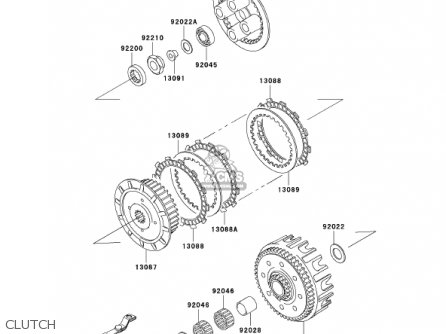 Wiring Diagram 2003 Ktm 125sx. Diagram. Auto Wiring Diagram