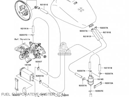 Nissan Ca Engine, Nissan, Free Engine Image For User