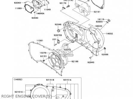 Kawasaki 2002 Vn1500-n3 Vulcan 1500 Classic Fi parts list
