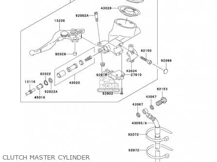 Kawasaki 2002 Vn1500-r2 Vulcan 1500 Drifter parts list