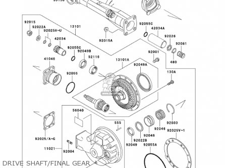 Honda 2002 250 Rebel Wiring Diagram, Honda, Free Engine