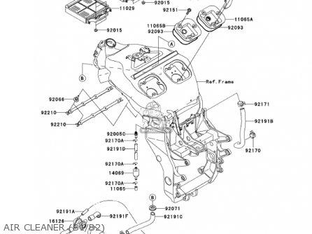 Toyota 4y Engine Toyota 5.7 Engine Wiring Diagram ~ Odicis