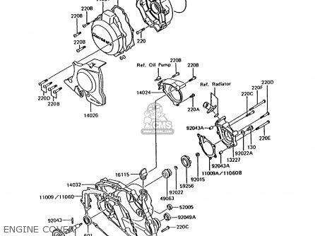 Rc Gas Motor RC Water Motors Wiring Diagram ~ Odicis