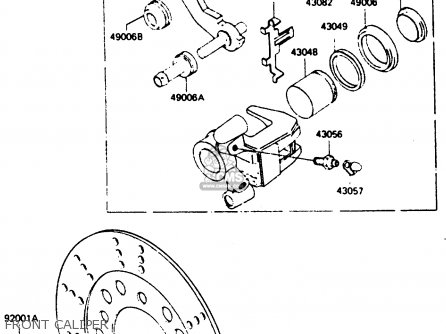 Taotao 200cc Atv Parts. Diagram. Auto Wiring Diagram