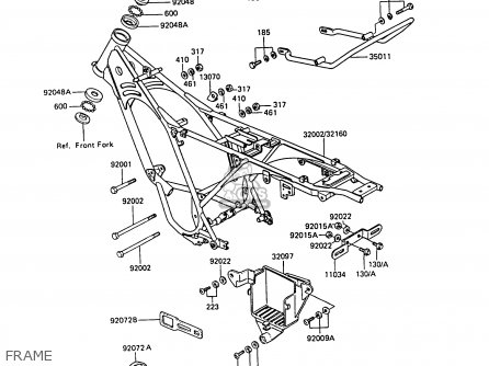 Wiring Diagram For John Deere 870 Tractor