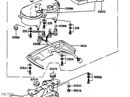 Honda Motorized Bicycle Regenerative Brake Wiring Diagram