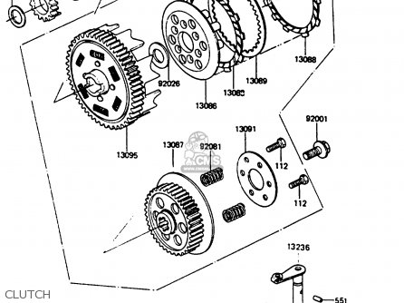 80cc Wiring Diagram. 80cc. Wiring Diagram