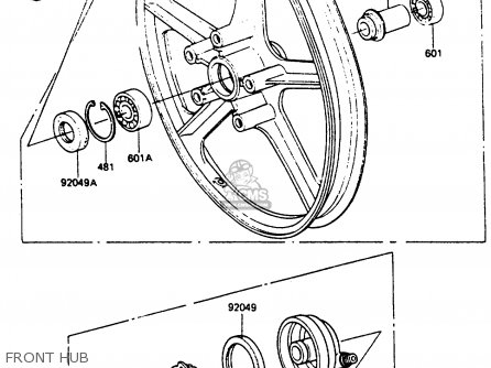Farmall Super A Carb Diagram Within Diagram Wiring And