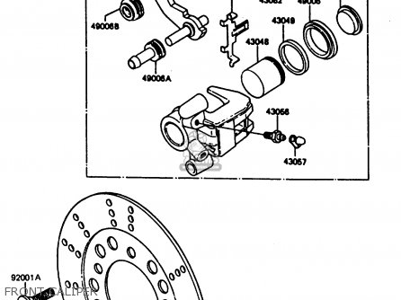 Klx 650 Wiring Diagram 2002 Kawasaki 750 Wiring Diagram