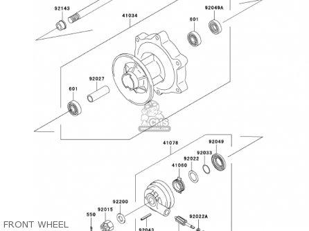 Peugeot 206 Fuse Box Diagram Peugeot 206 Alternator Wiring