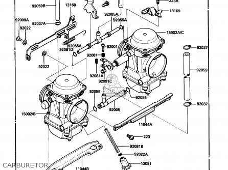 327 Chevy Crate Engine 327 350 HP Engine Wiring Diagram
