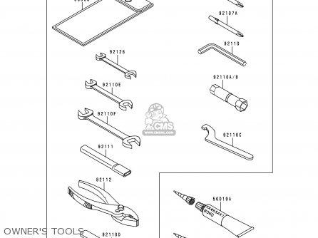 vulcan sg 22 wiring diagram wiring diagram rh reise ferienplan de