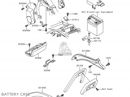 2006 Vulcan Wiring Diagram 2006 Transmission Diagram