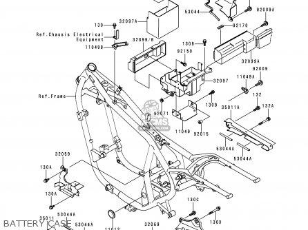 C3 Rear Suspension F150 Front Suspension Wiring Diagram