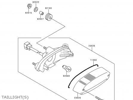 Farmall 444 Hydraulic Diagram Yanmar Hydraulic Diagram
