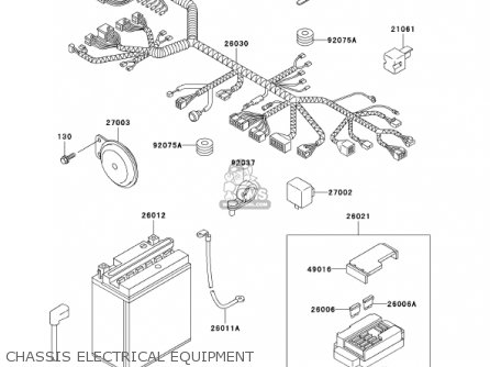 E4od Wiring Harness 4R70W Wiring Harness Wiring Diagram