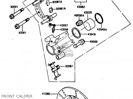 Fleetwood C Er Wiring Diagram. Fleetwood. Wiring Diagram
