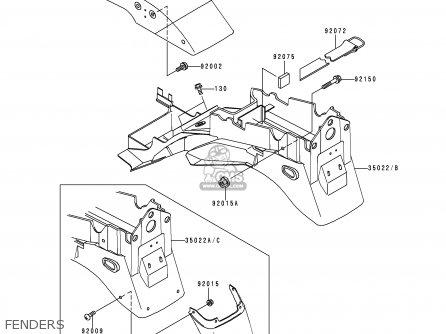 A4 Oil Pump D16 Oil Pump Wiring Diagram ~ Odicis
