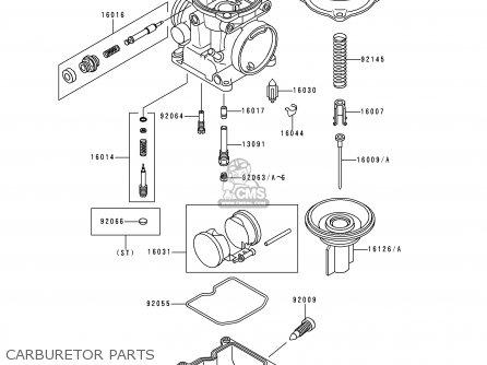 Kawasaki ER500A3 ER5 1999 UNITED KINGDOM FR NL AR GR IT NR