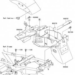 Hyster S50xm Forklift Wiring Diagram 2006 Honda Accord Radio Counterweight Schematic ~ Odicis