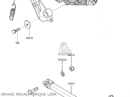 Kawasaki Ninja 250 Ignition Switch Wiring Diagram Kawasaki