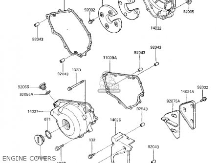 For Ninja 250 Carburetor Diagram, For, Free Engine Image
